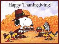 143229-happy-thanksgiving
