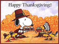 143229-happy-thanksgiving