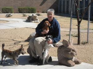 animal-shelter-volunteer-300x225