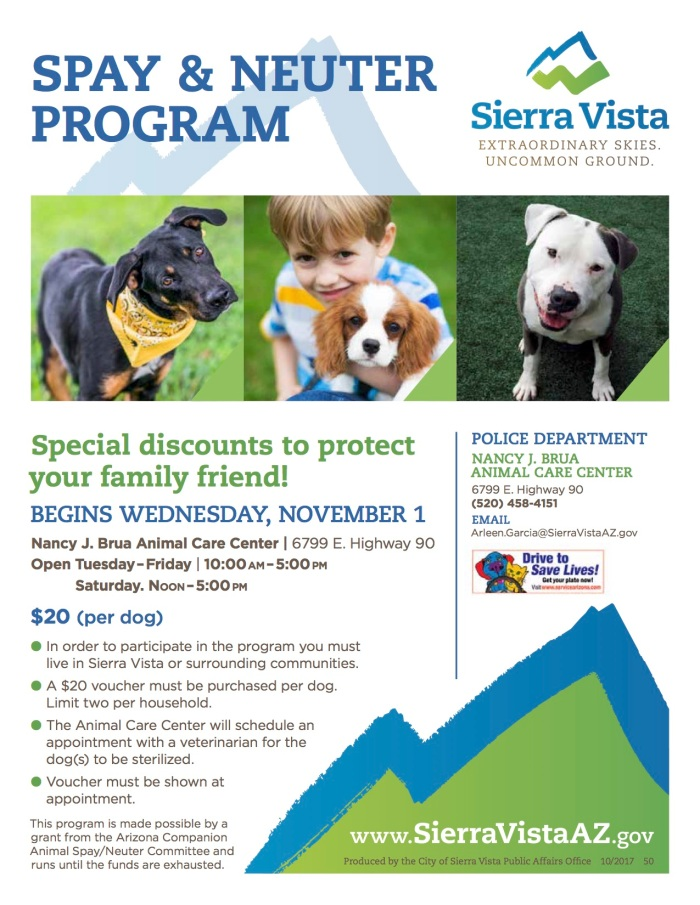 2017 Spay and Neuter Program flyer sfs.jpg